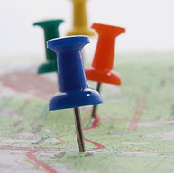 Top Tips for Successful Local Search Reporting - 2