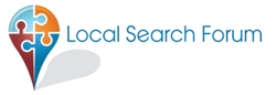 Local Search Forum - local SEO community