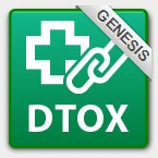 Link Dtox Tool
