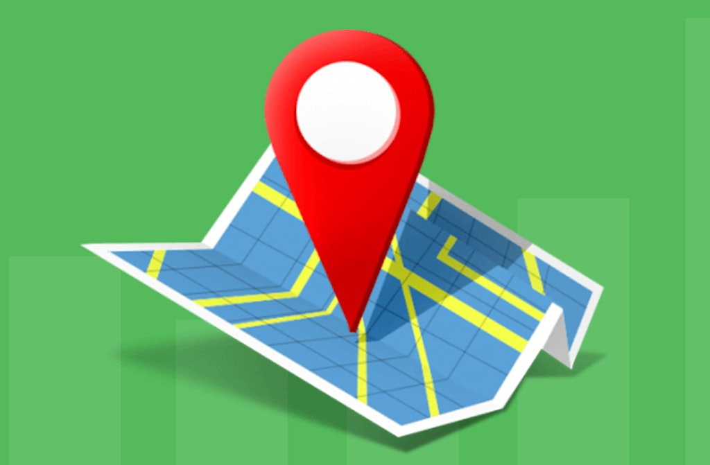 SEOs Believe 'High' Local Rankings Deliver Greater Response than Organic