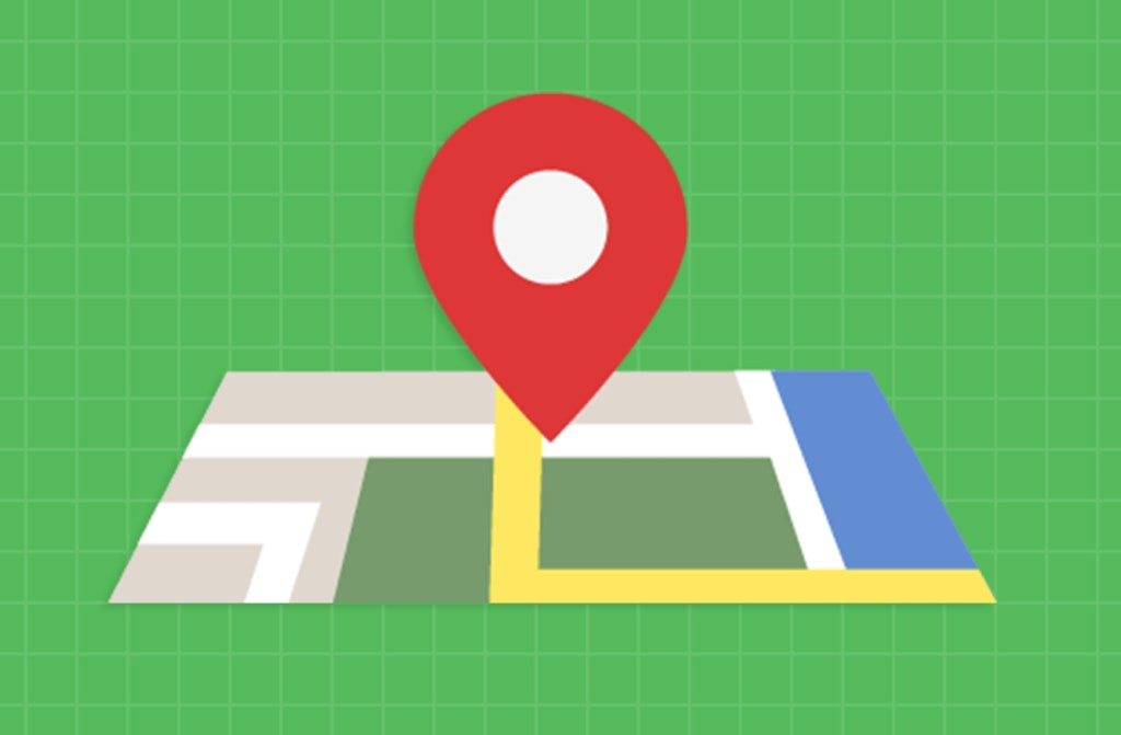 Local SEO in 2015 – A year in review