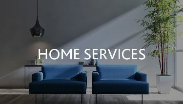 Amazon Home Services rivals Google