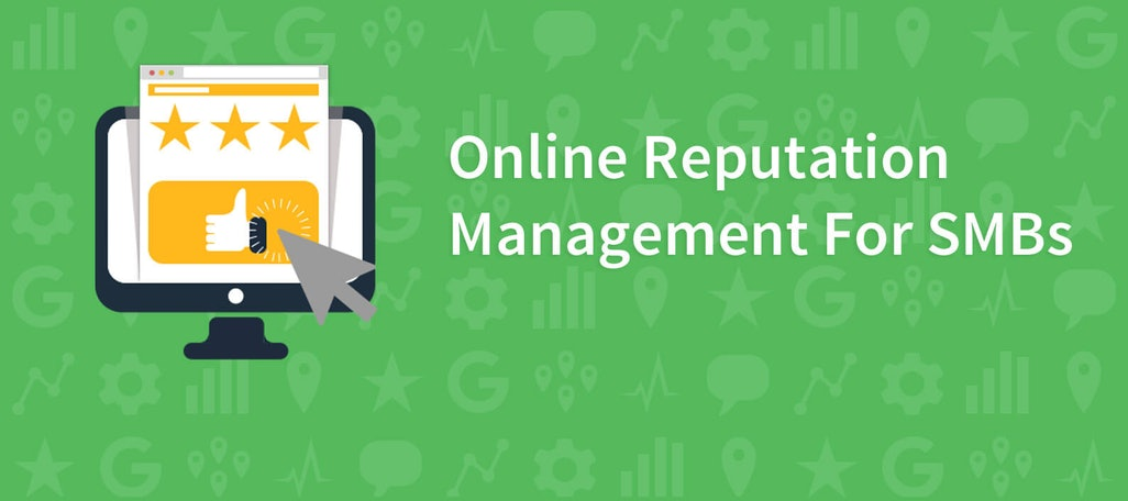 Why Your Clients Need Reputation Management