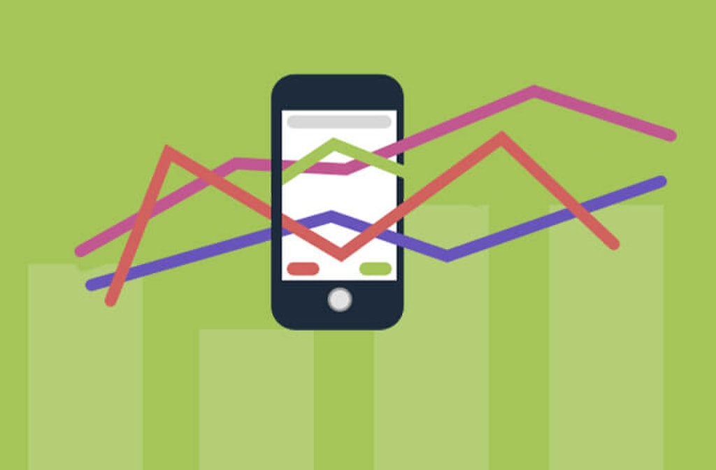 Update: Tracking Google Mobile Rankings + Enhanced Multi-location Reporting