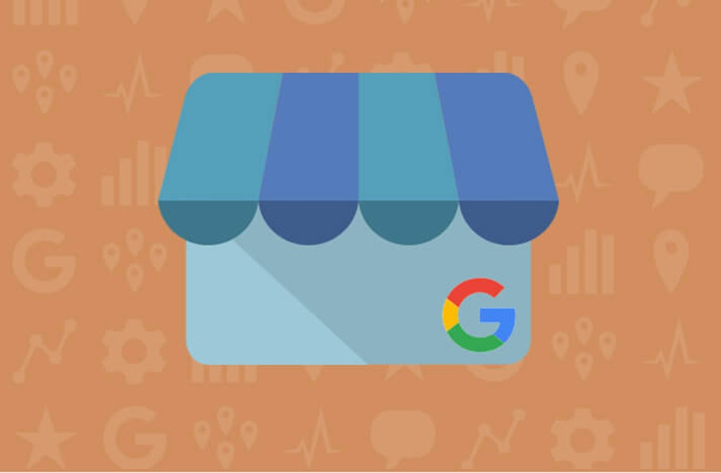 Receive email alerts for changes to your Google Local listing