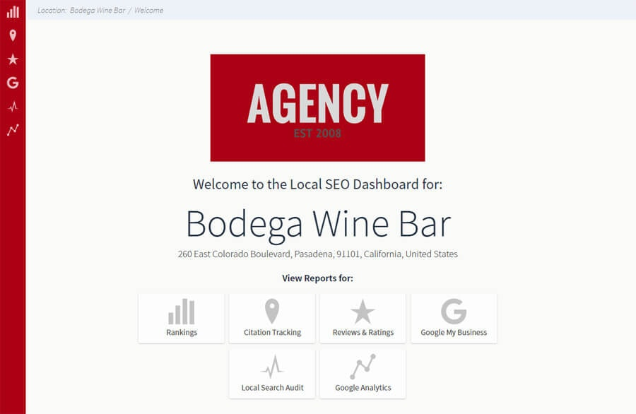 bodega-wine-bar