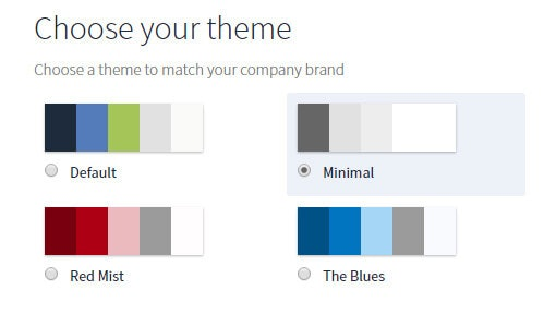 color_themes