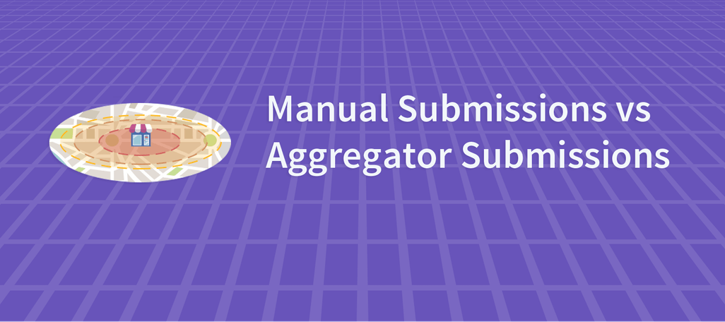 Manual Submissions vs. Aggregator Submissions: What's the Best Approach?
