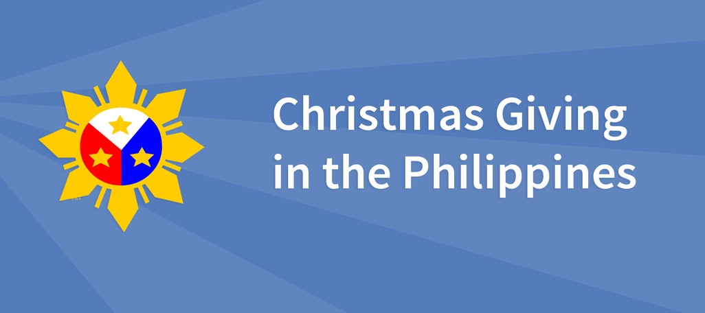 Bringing Christmas Joy to Those in Need: Philippines BrightLocal Team Gives Back to Their Community