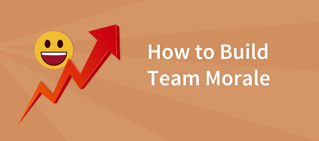 Agency Owners: How to Boost Your Team's Morale