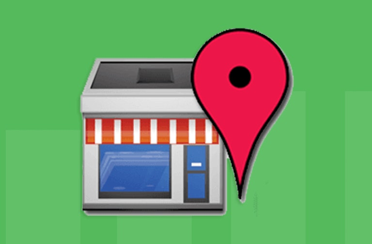14 Great Stats for convincing SMBs to invest in local search