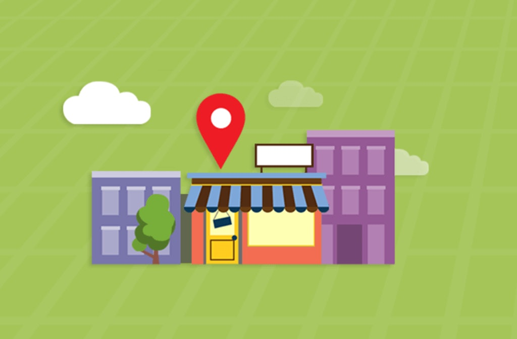 5 Great Local Search Communities
