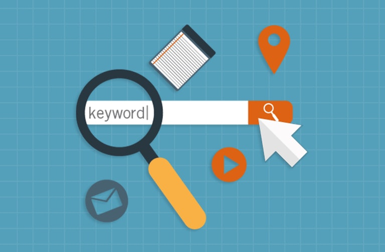 Effective Local Keyword Research