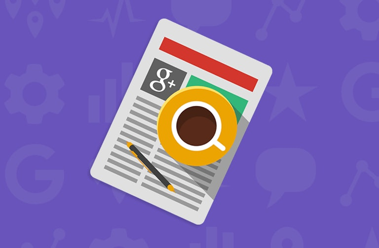 Google+ Local Wizard - New Features Explained