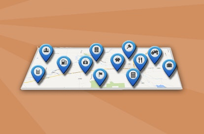 Win new local customers with a perfect business directory listing