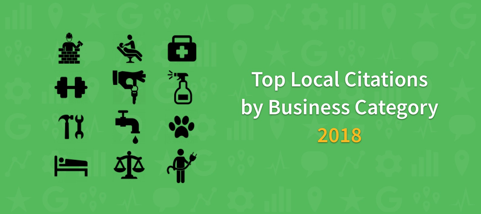 Local Business Directories List | Top 1,000+ Niche Citation