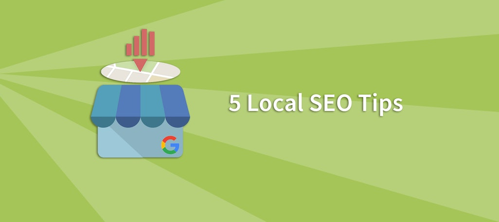 5 Local SEO Tips to Help You Manage Your SEO Clients