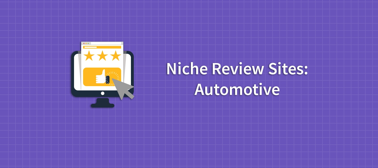 Best Car and Auto Review Websites