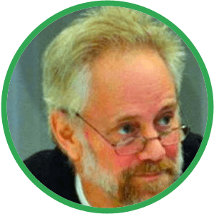 Mike Blumenthal, GetFiveStars