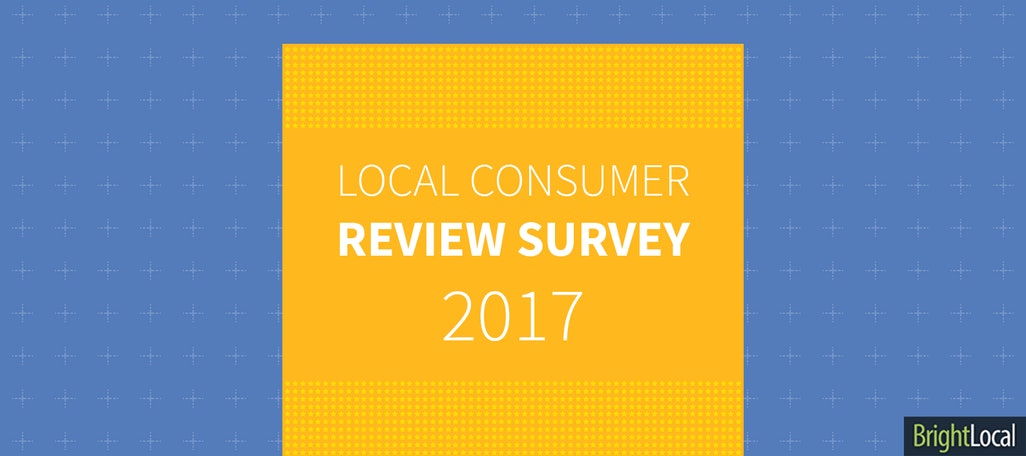 Study Shows Big Drop in Consumers Visiting Websites after Reading Reviews