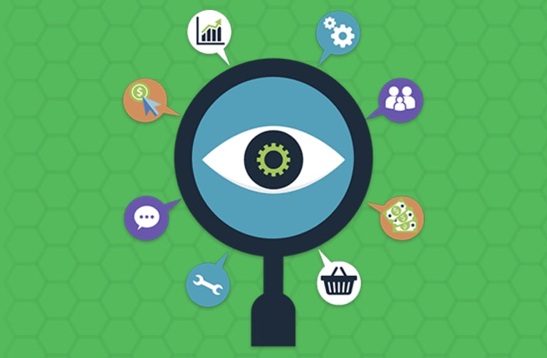 Local Search Industry Survey Agencies and Freelancers