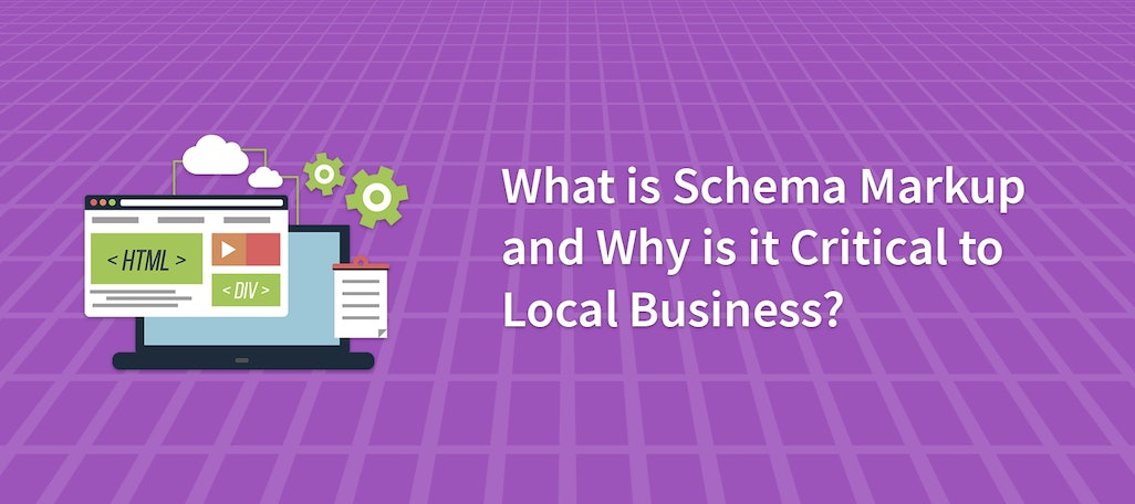 Why Is Local Business Schema Markup Critical to Local SEO Success?