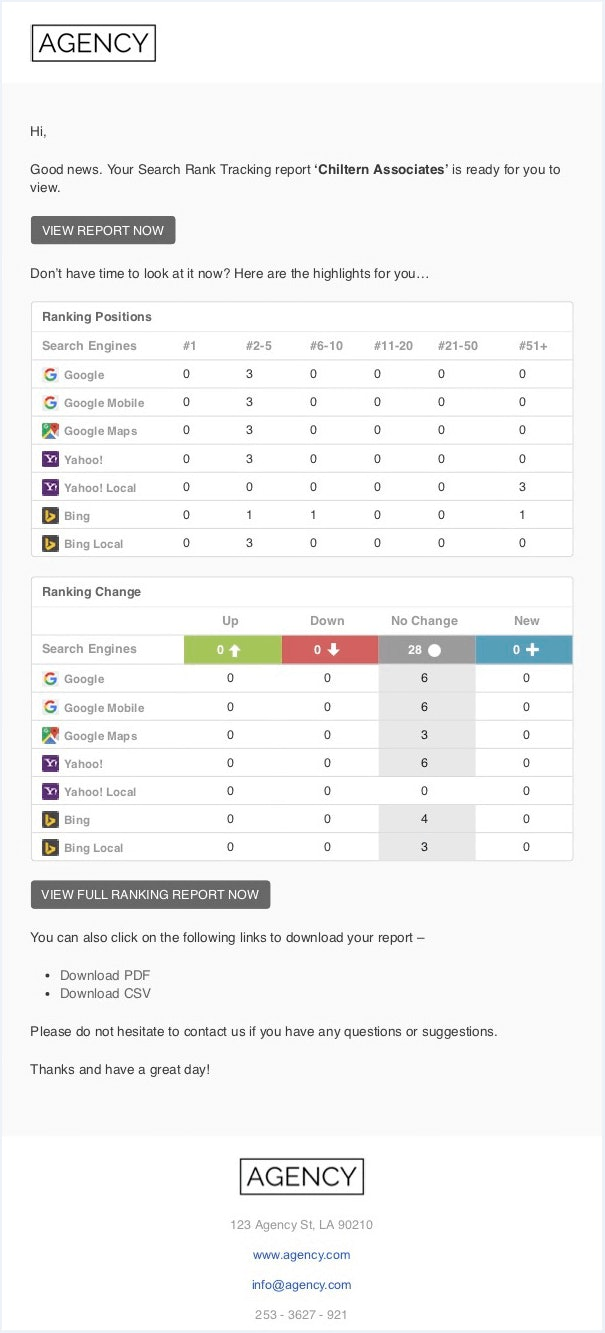 Rank-Tracking-Report-Email