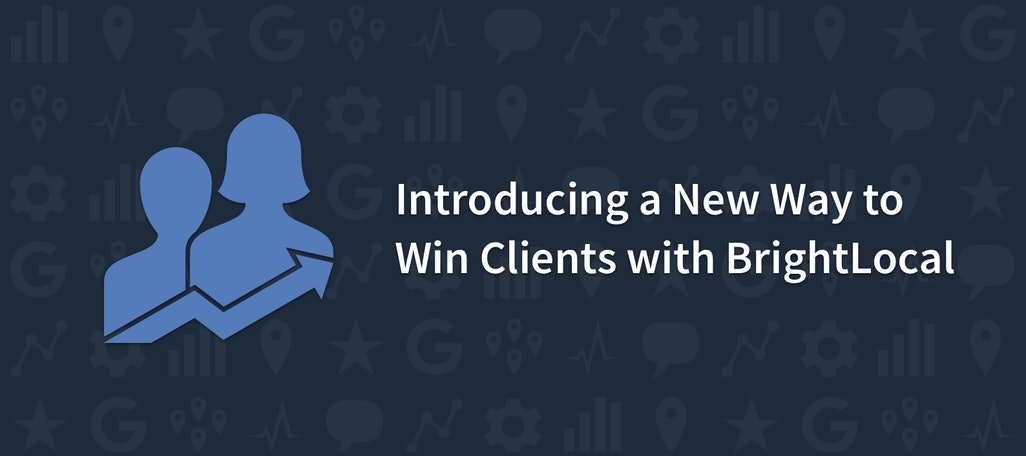 Introducing the LeadGen Widget for SEO Agencies and Freelancers