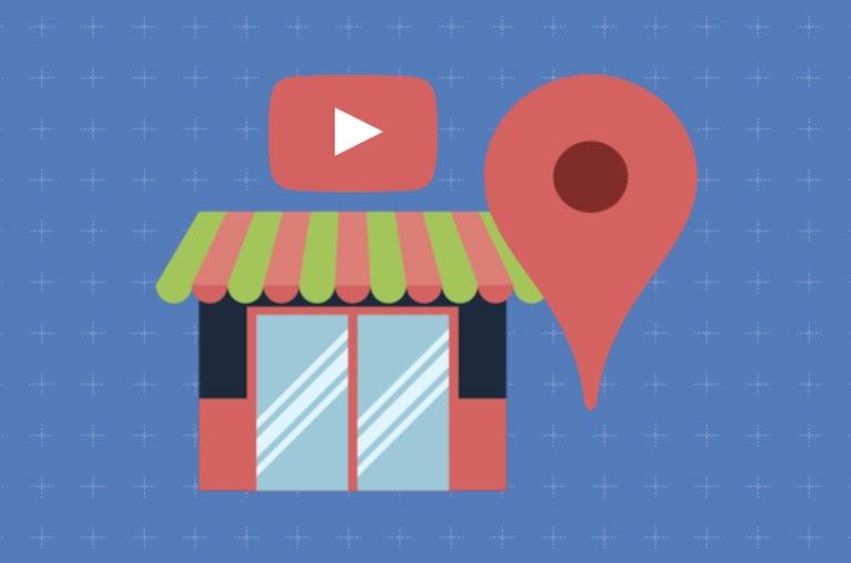 Google My Business Videos Blog Header