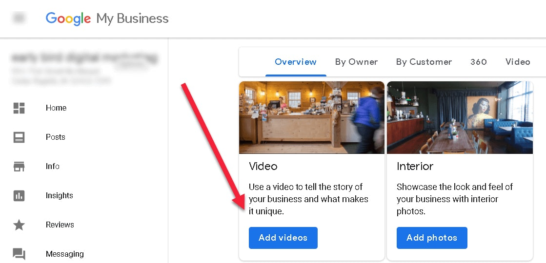 add-a-video-to-google-my-business
