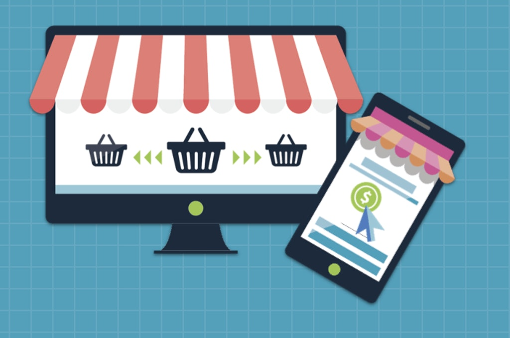 Do Local Businesses Still Need a Website?