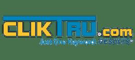 Click Tru Logo