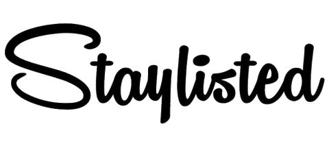 Staylisted Logo