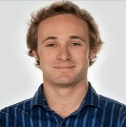 Jason Decker