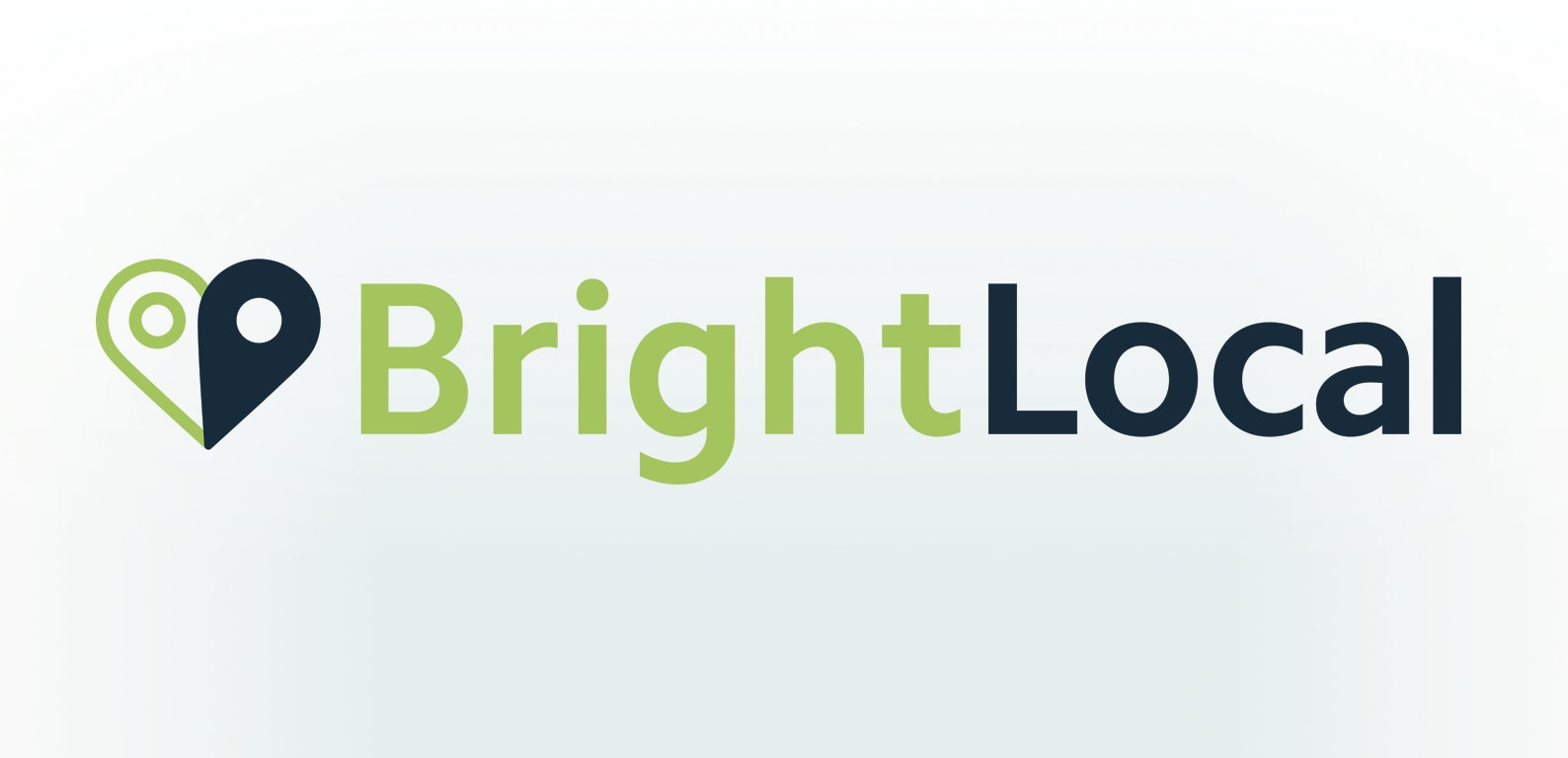Welcome to the New BrightLocal.com!