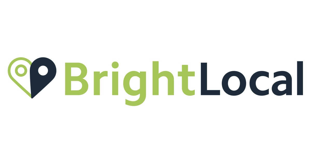 BrightLocal - All-in-One Local Marketing Software for SEO ...