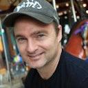 David Sprague