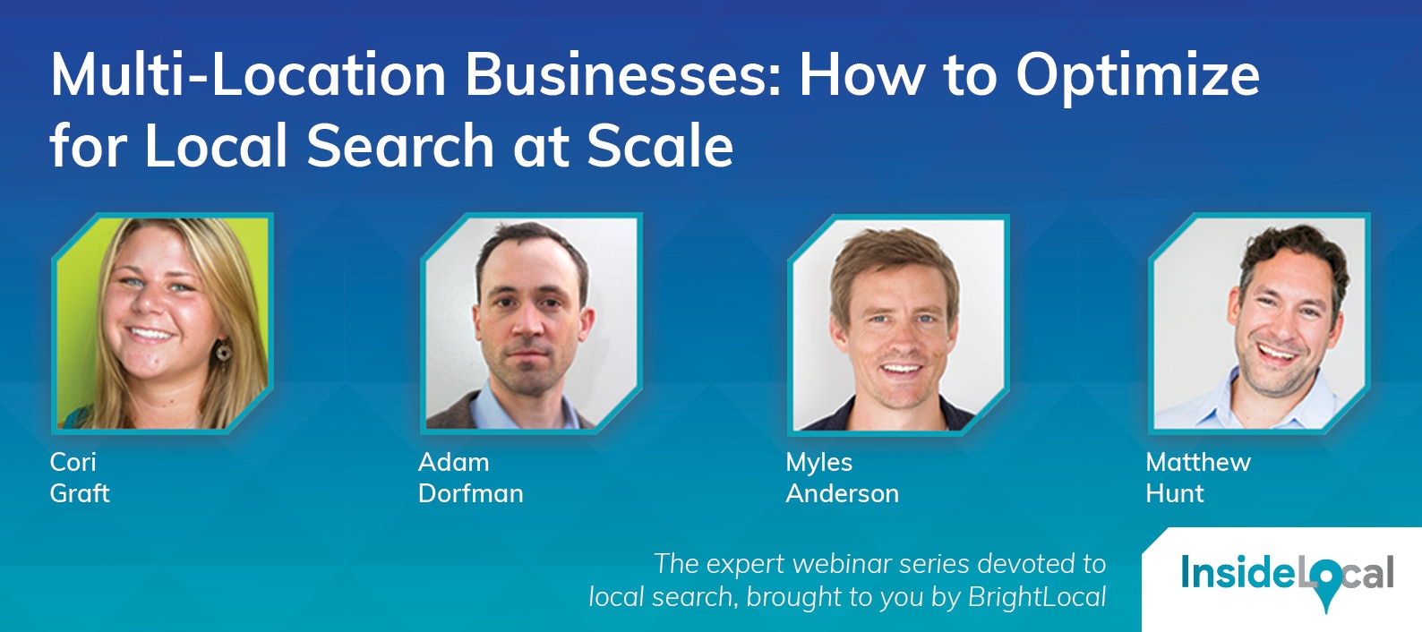 Multi-Location Businesses: How to Optimize for Local Search at Scale