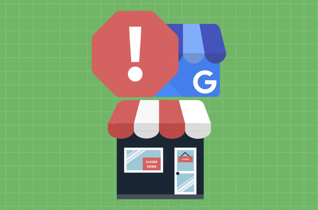 [POLL] Is Google My Business Spam a Threat for Local Businesses?