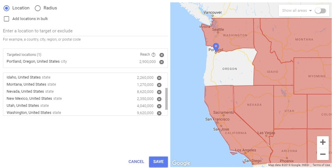 3 Key Strategies to Deliver Google Ads Success for Local Businesses - 1