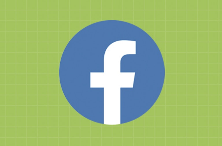 How-Enterprise-Businesses-Can-Use-Facebook-to-Improve-Customer-Experience