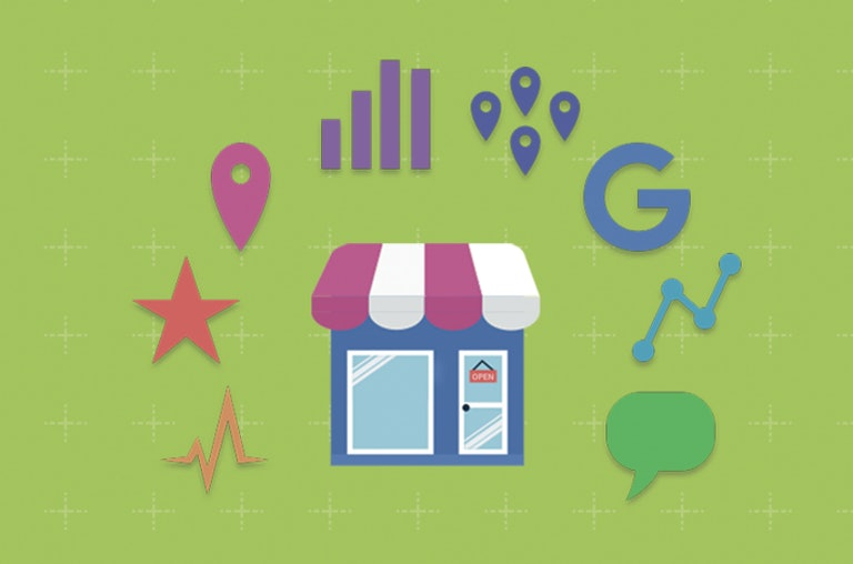 6-Local-SEO-Trends-We'll-Experience-This-Year-and-BeyondThumb