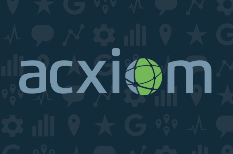 Acxiom to Retire Directory and Local Search Products at End of 2019