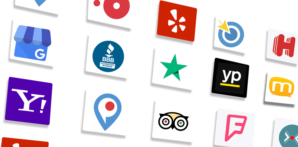 5 Ways to Grow Online Reviews for Local Businesses - 2