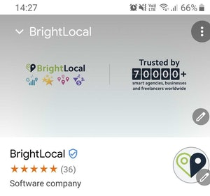 The New Google My Business Features Giving Power Back to Local Businesses - 0