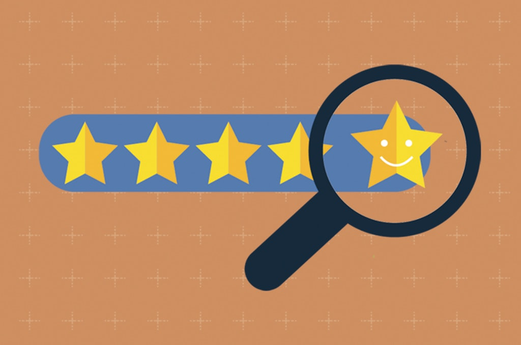 How to Monitor and Respond to Online Reviews