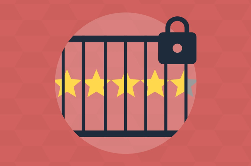 Review Gating: What Is It? What Are the Risks?