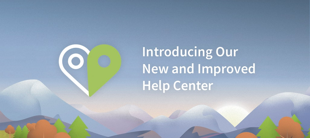 Introducing the New and Improved BrightLocal Help Center