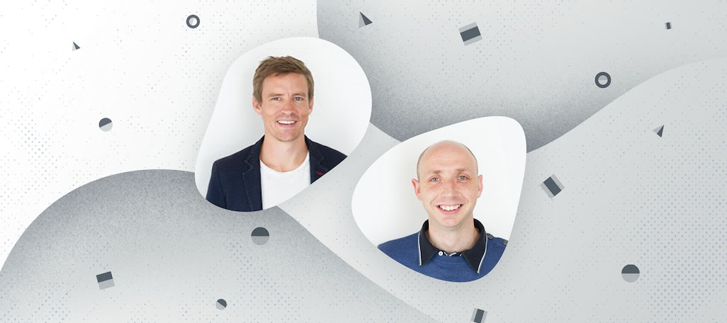 10 Years of BrightLocal: Founders' Q&A