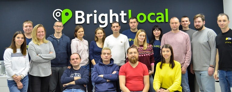 Kyiv-Team